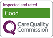 Yorkshire Ambulance Service NHS Trust CQC Rating - Good